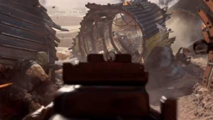 Call of Duty: Black Ops Cold War ranked play still coming, Treyarch insists