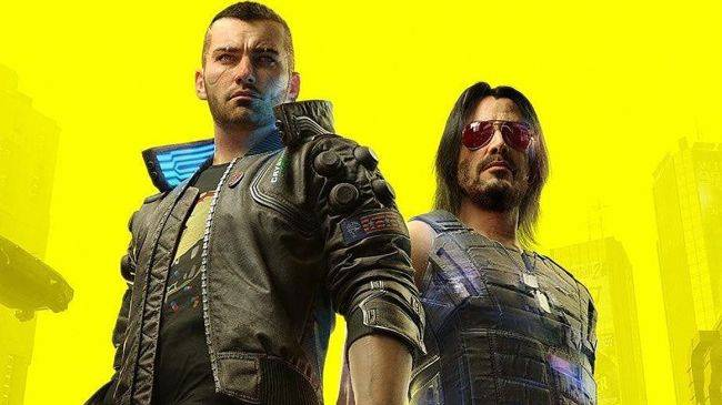 Cyberpunk 2077's 1.1 patch goes live with fixes and 'stability improvements'