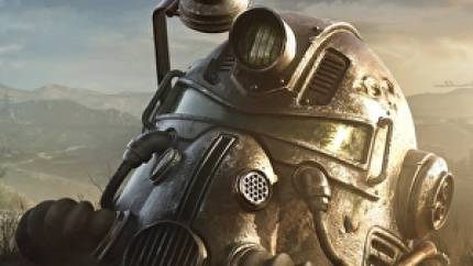 Fallout 76 just increased its stash limit by 50%