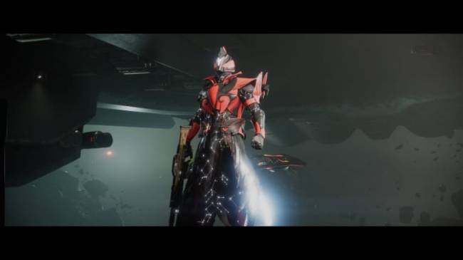 Destiny 2 Presage - A Guide on Completing The Quest