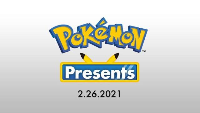 Pokemon Presents: Here�s A Fresh Look At New Pokemon Snap