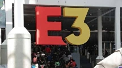 E3 2021 will be a free online-only event, ESA confirms