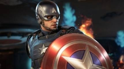 Marvel's Avengers and Borderlands 3 join PlayStation Now lineup
