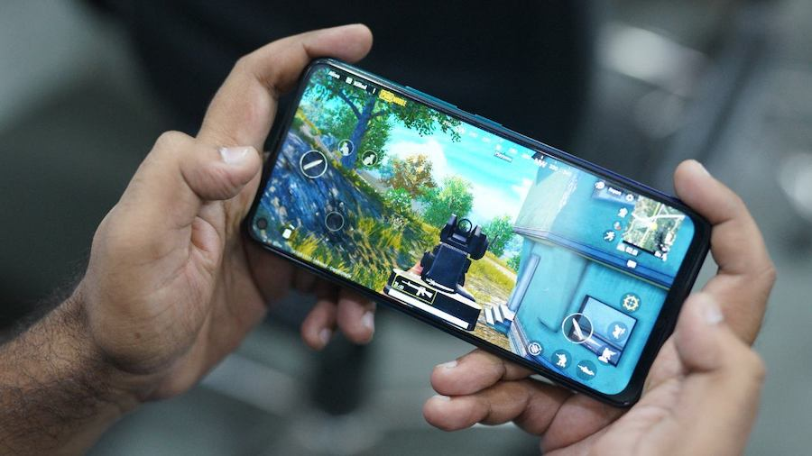Mobile Gaming expected to grow by a third in Southeast Asia and Taiwan