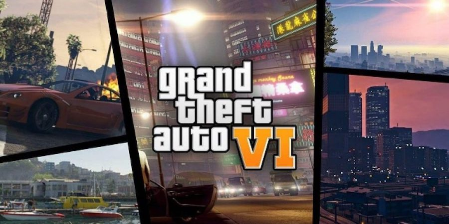 GTA VI - What We Know So Far
