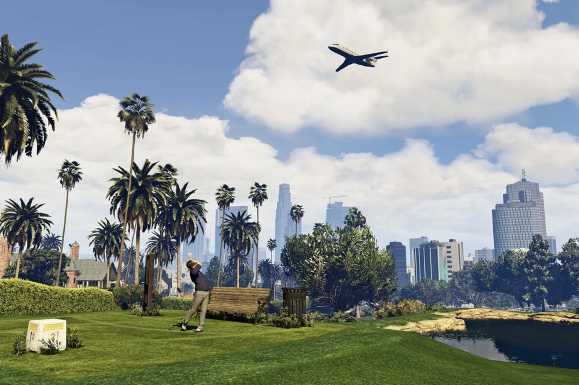 Grand Theft Auto 6: Release Date, Platforms, And Everything You Need To Know About GTA VI