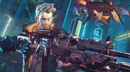 Borderlands 3 tested on PS5, Xbox Series X and Series S - can next-gen sustain 60fps?