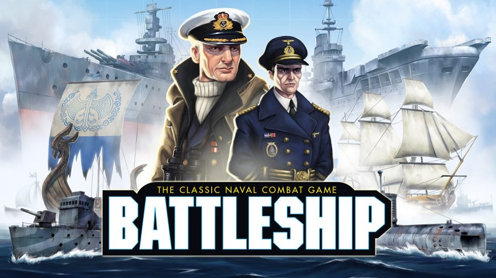 Facts You Must Know About The Latest Version Of Battleship
