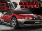 3D Speed Fever Hacked
