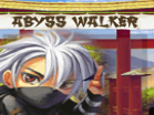 Abyss Walker Hacked