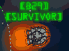 B29 - Survivor Hacked