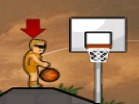 BasketBalls Level Pack Hacked