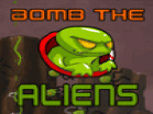 Bomb the Aliens Hacked