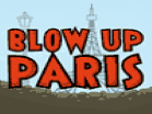Bomb Town 2: Blow Up Paris Hacked