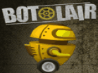 Bot Lair Hacked