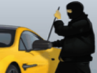Car Thieves Mania Hacked