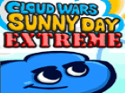 Cloud Wars - Sunny Day Extreme Hacked