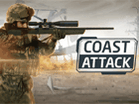 Coast Attack Hacked