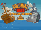 Colonial Wars Special Edition Hacked