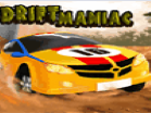 Drift Maniac Hacked