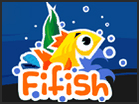 Fifish Hacked