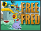 Free Fred Hacked