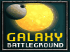 Galaxy Battleground Hacked