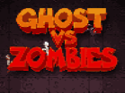 Ghost vs Zombies  Hacked