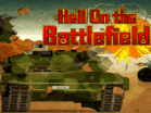 Hell On The Battlefield Hacked