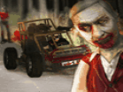 Highway Of The Dead Hacked