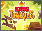 King Of Thieves Hacked