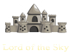 Lord of the Sky Hacked