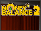 Money Balance 2 Hacked