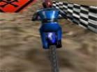 Motocross Unleashed 3D Hacked