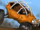 Offroad Buggy  Hacked