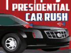 Presidential Car Rush Hacked