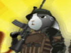 Rabbit Sniper 2 Hacked