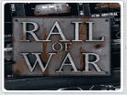 Rails of War Hacked