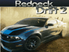 Redneck Drift 2 Hacked