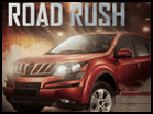 Road Rush Hacked
