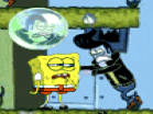 Spongebob Squarepants whobob what pants Hacked