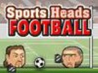 Sports Heads Football Hacked