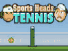 Sports Heads: Tennis Hacked