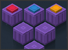 Stacko Level Pack Hacked