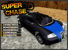 Super Chase 3D Hacked