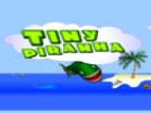 Tiny Piranha Hacked