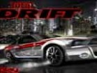 Total Drift Hacked