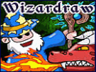 Wizardraw Hacked