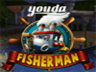 Youda Fisherman Hacked