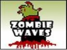 Zombie Waves Hacked